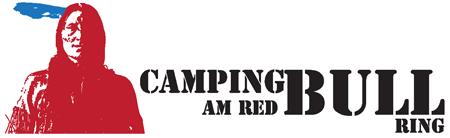 campingplatz. Black Bedroom Furniture Sets. Home Design Ideas